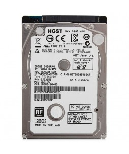 HDD HGST SATAIII 500 GB