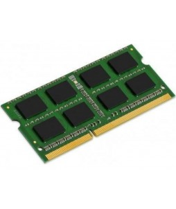 Kingston ValueRAM SO-DDR4 4 GB 2133MHz