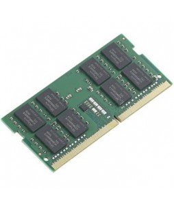 Kingston ValueRAM SO-DDR4 16GB 2133MHz