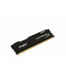 HyperX FURY DIMM-DDR4 Memory 16GB 2-Kit 2133MHz