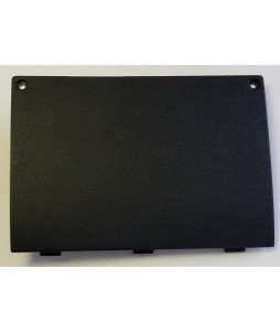 HDD cover W253EU