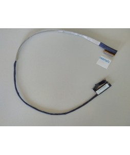 Kabel Display-Motherboard FHD N131xU