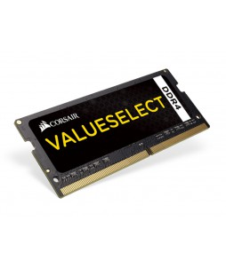 Corsair ValueSelect SO-DDR4 4 GB 2133MHz