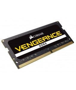 Corsair Vengeance SO-DDR4 8 GB 2400MHz