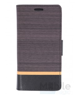 Etui de protection pour Fairphone 2