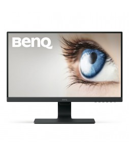 Ecran LED BenQ GW2780 27'' Full HD