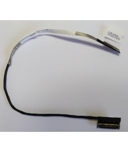 Kabel Display-Motherboard QHD+ N131ZU