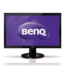 Ecran LED BenQ GL2760HE 27'' Full HD