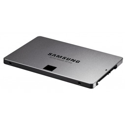Samsung 120 GB SSD 850 EVO Basic