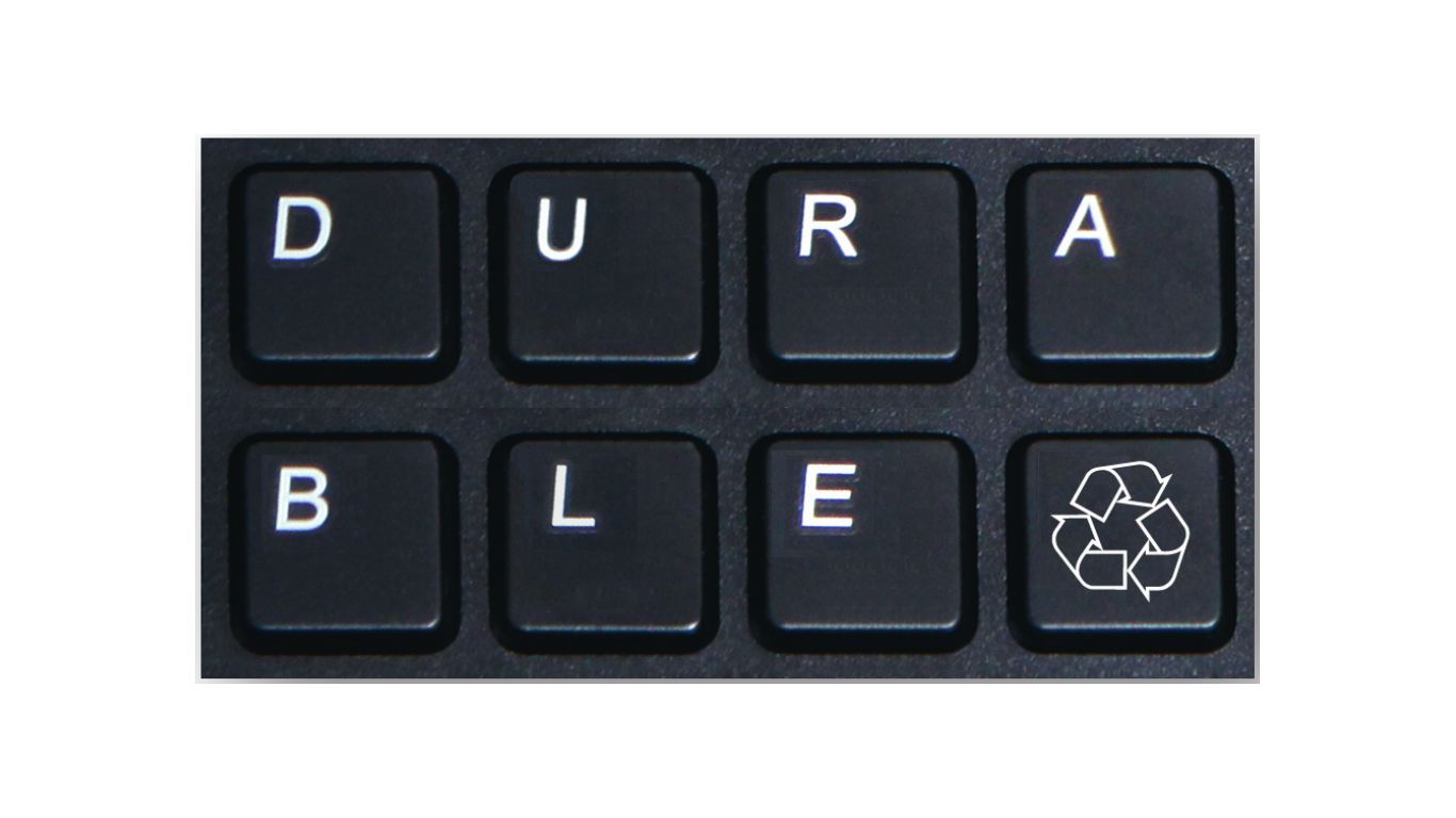 clavier_durable